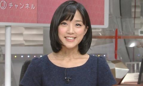 takeuchiyoshie_1206