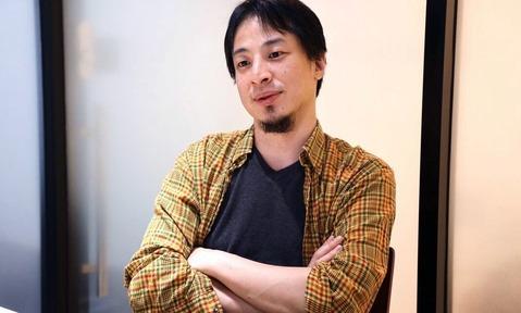 hiroyuki_0921