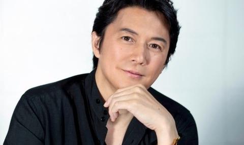fukuyama masaharu_1104
