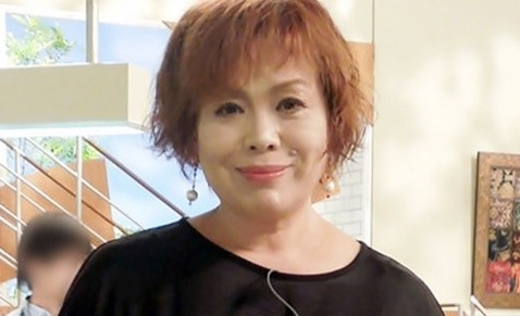 【悲報】上沼恵美子さん・・・・・・・