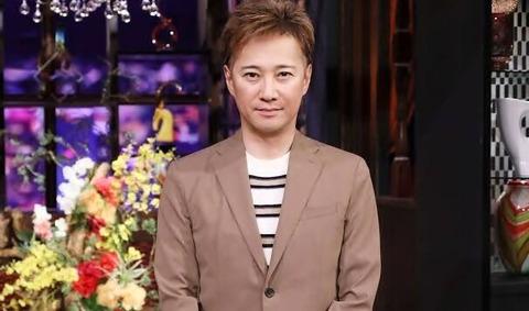 nakai masahiro_0131