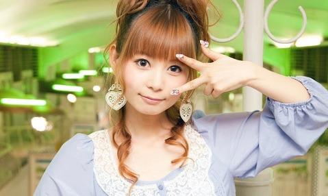 nakagawa_shoko_0618