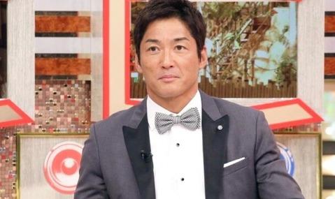 nagashima kazu