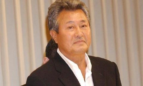 umemiya tatsuo