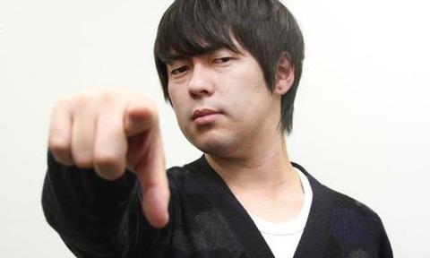 muramoto daisuke_0531