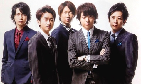 arashi_0703