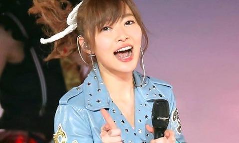 sashihara rino_0402