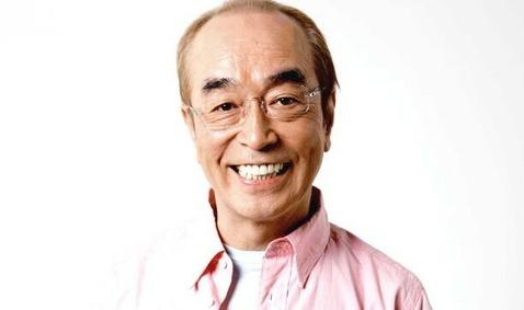 shimura ken_0326b