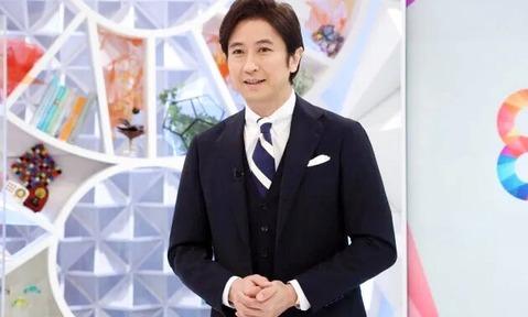 tanihara shosuke_0610