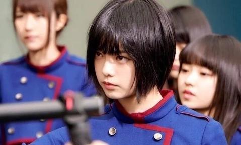 hirate yurina_0511