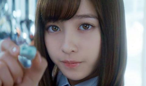 hasimoto kanna_0318