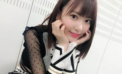 宮脇咲良_top_1109