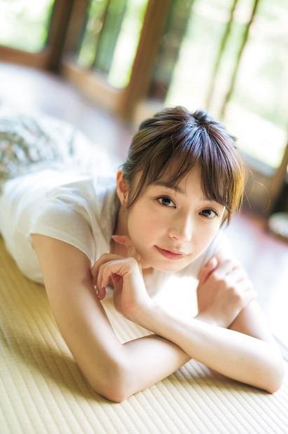 宇垣美里_YJ_002