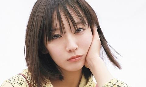 yoshioka riho_1029
