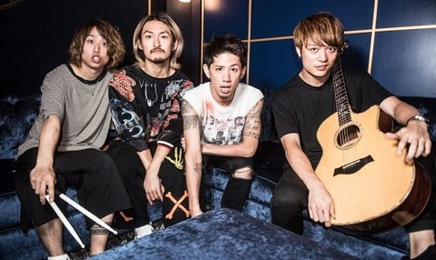 ONE OK ROCK_top_20181027