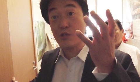 konisi hiroyuki