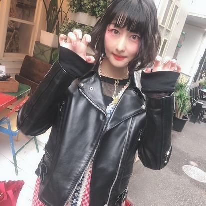 torii miyuki_0527