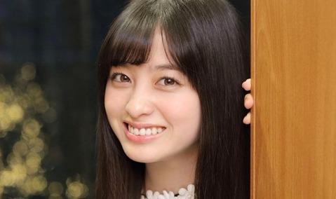 hashimoto kanna_0413