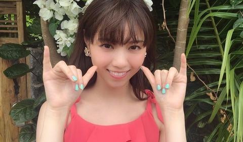 nishino_nanase