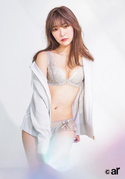 sashihara rino_a2