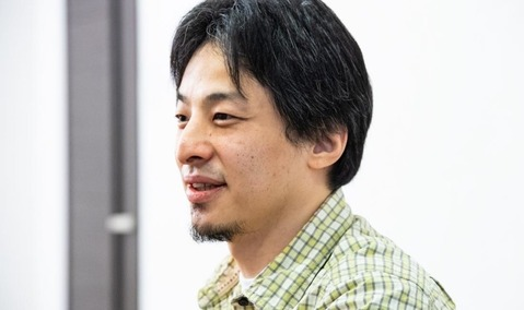 hiroyuki_0518