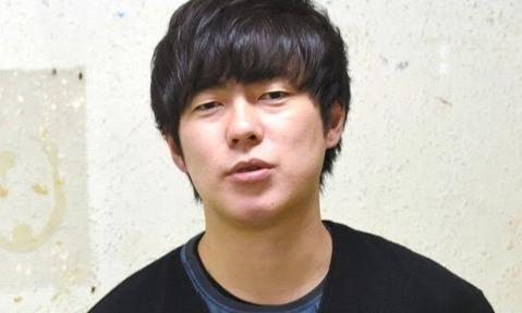 muramoto_0221