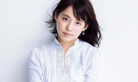 ishida yuriko_0306
