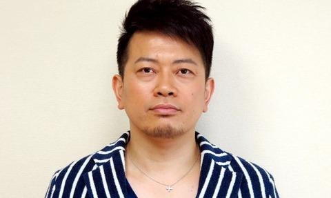 miyasako hiroyuki_0618