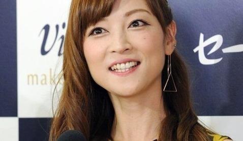 yoshizawa hitomi_1114