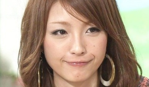 kinosita yukina_1030