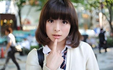 きゃりーぱみゅぱみゅ_top_0615