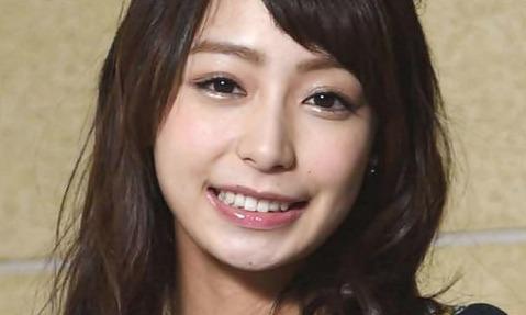 ugaki misato_0514