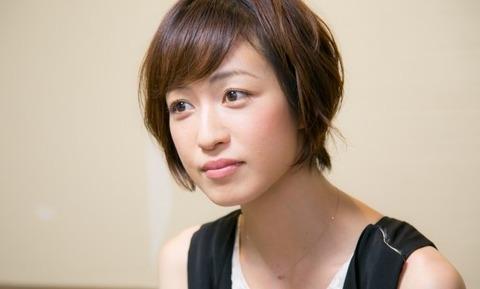 oikawa nao_0531