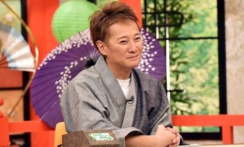 nakai masahiro_0220