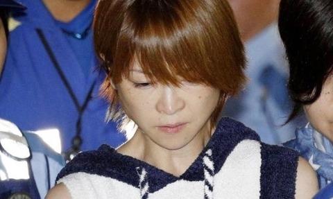 吉澤ひとみ_top_0917