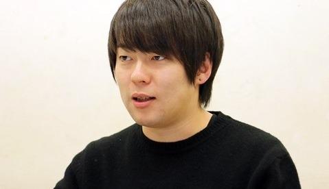 muramoto_2250