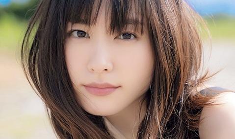 aragaki_yui_0708