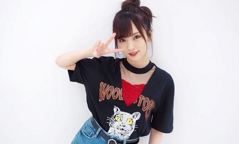 山本彩_top_1015