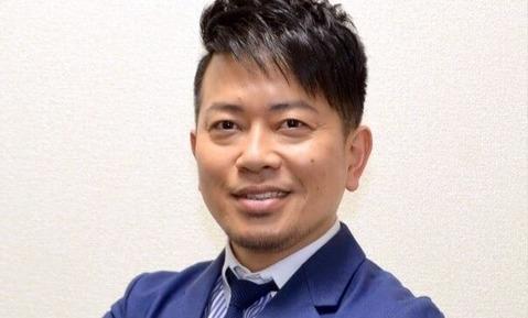 miyasako_0610