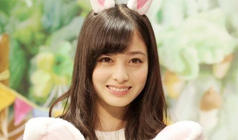 hashimoto kanna_0103