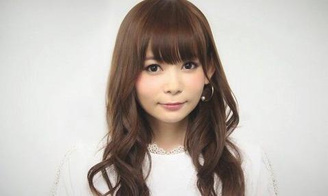 nakagawa shouko_0211