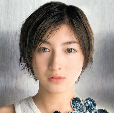 hirosue0109