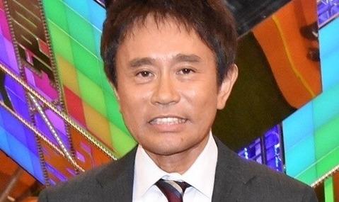 hamada masatoshi_05056