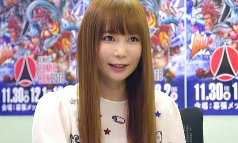 nakagawa shoko_0823