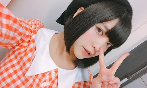 nemoto nagi_0107