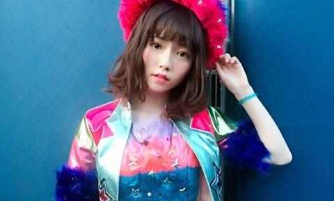 shimazakiharuka_0131