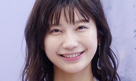 ogura yuka-0416