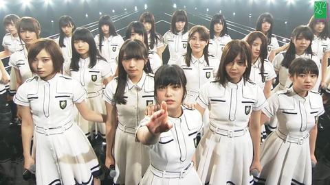 欅坂46_top_1030