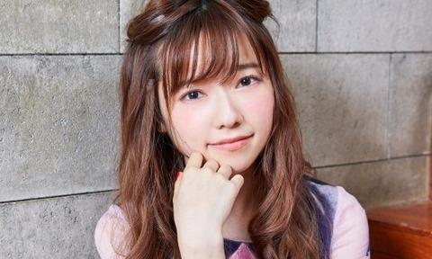 simazaki haruka_1006