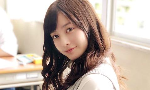 hashimoto kanna_0731